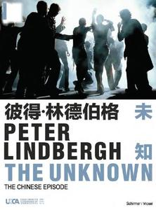Peter Lindbergh - The Unknown | Dodax.at