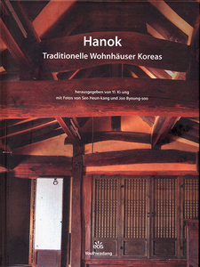 HANOK Traditionelle Wohnhäuser Koreas | Dodax.at