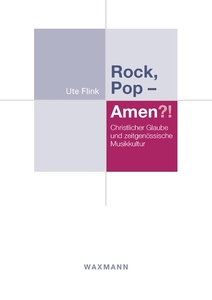 Rock, Pop - Amen?! | Dodax.ch