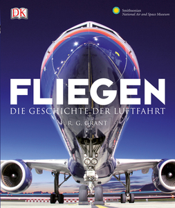 Fliegen | Dodax.at