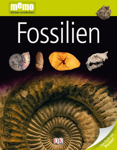 Fossilien | Dodax.at