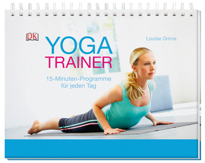 Yoga-Trainer | Dodax.at