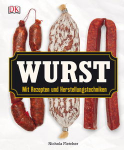 Wurst | Dodax.at