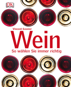 Wein | Dodax.at