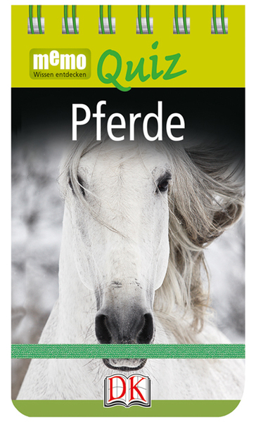 Pferde | Dodax.at