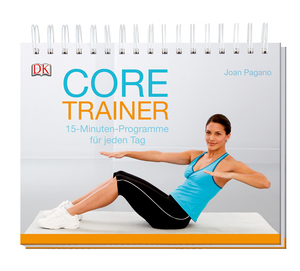 Core-Trainer | Dodax.at