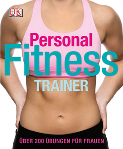 Personal Fitness Trainer | Dodax.at