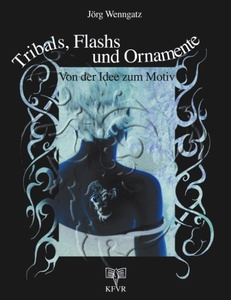 Tribals, Flashs und Ornamente | Dodax.at