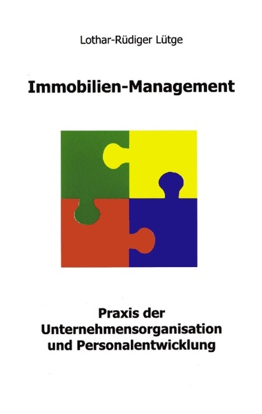 Immobilien Management | Dodax.pl