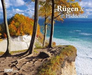 Rügen & Hiddensee 2016 | Dodax.at