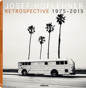 Retrospective 1975-2015 | Dodax.at