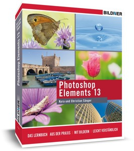 Photoshop Elements 13 | Dodax.at