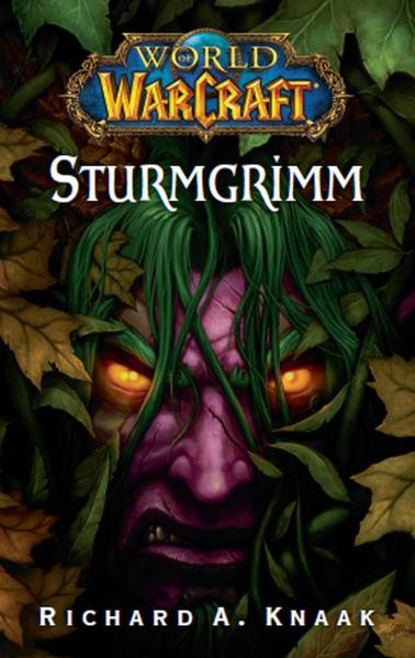 World of WarCraft, Sturmgrimm | Dodax.de