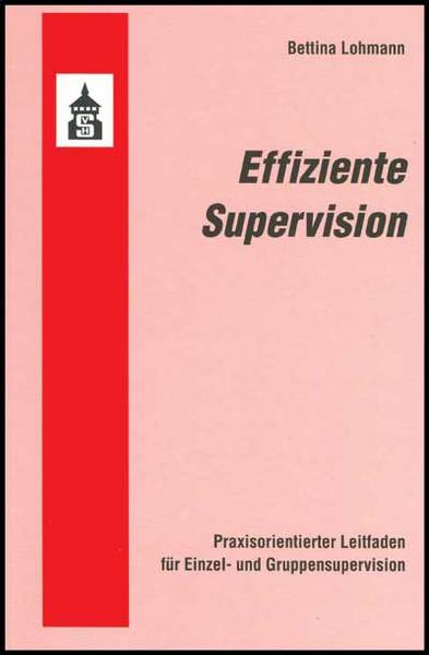 Effiziente Supervision | Dodax.at