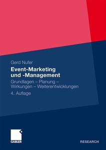 Event-Marketing und -Management | Dodax.ch