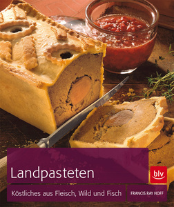 Landpasteten | Dodax.at