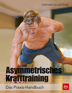 Asymmetrisches Krafttraining | Dodax.at
