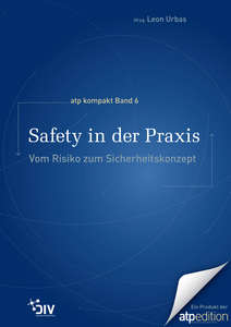 Safety in der Praxis | Dodax.ch