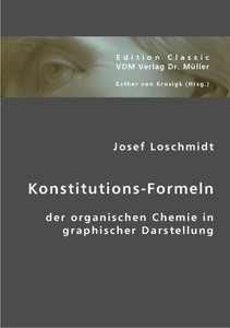 Konstitutions-Formeln | Dodax.at