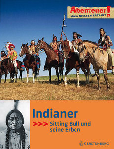 Indianer | Dodax.at