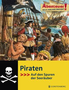 Piraten | Dodax.at