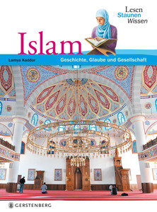Islam | Dodax.at