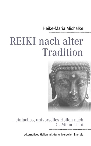 REIKI nach alter Tradition | Dodax.pl