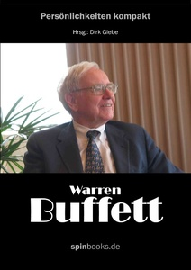 Warren Buffett | Dodax.de