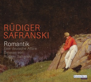 Romantik, 5 Audio-CDs | Dodax.at