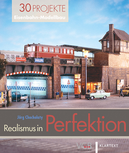 Realismus in Perfektion | Dodax.pl