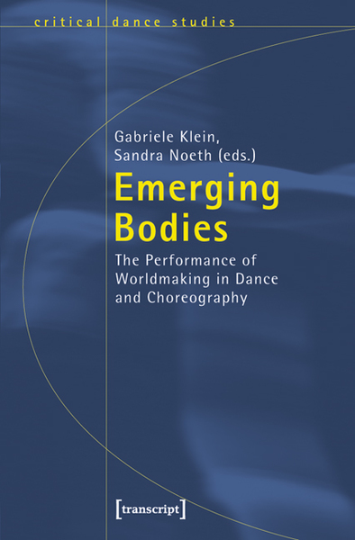 Emerging Bodies | Dodax.at