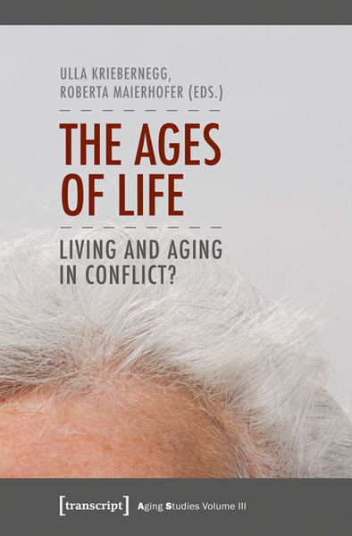 The Ages of Life | Dodax.ch