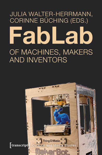 FabLab | Dodax.at