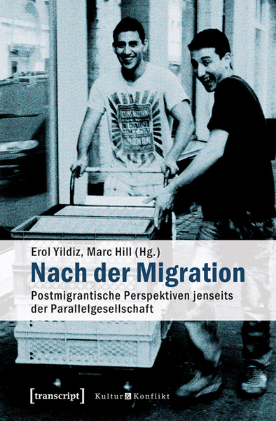 Nach der Migration | Dodax.at