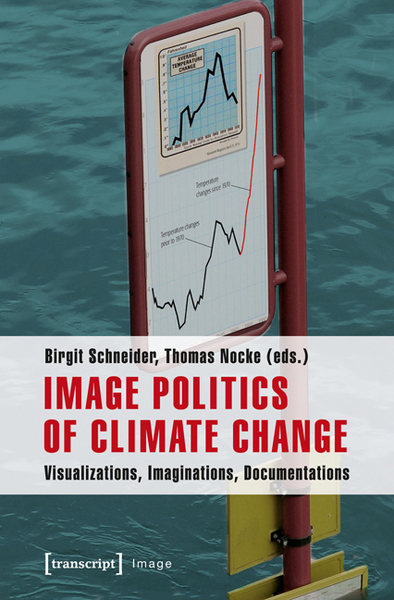 Image Politics of Climate Change | Dodax.at