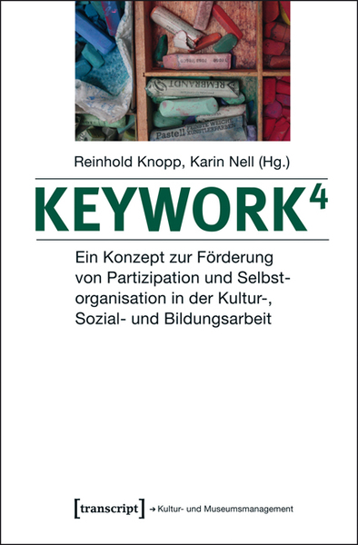 Keywork4 | Dodax.at