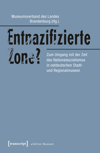 Entnazifizierte Zone? | Dodax.at