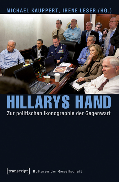 Hillarys Hand | Dodax.at