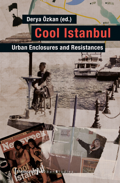 Cool Istanbul | Dodax.at