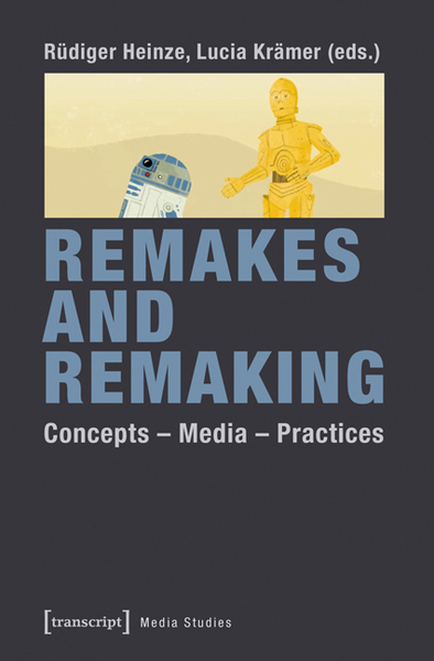 Remakes and Remaking | Dodax.pl
