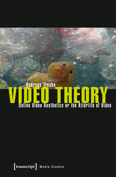 Video Theory | Dodax.de