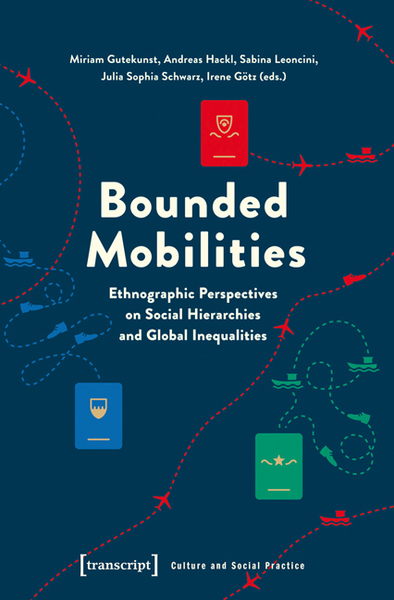 Bounded Mobilities | Dodax.ch