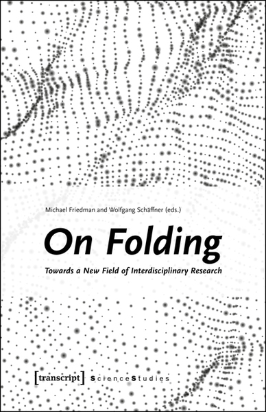 On Folding | Dodax.ch