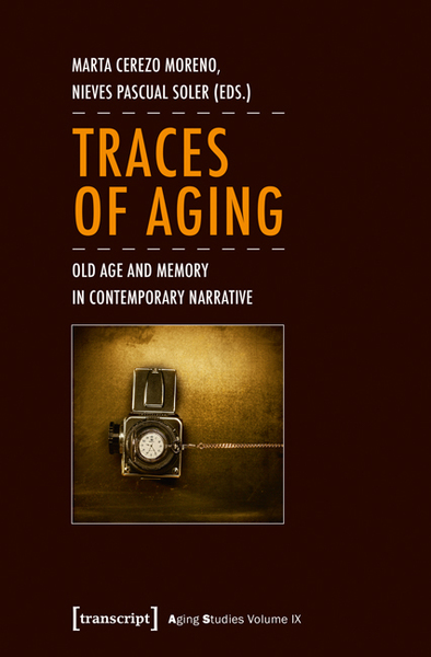 Traces of Aging | Dodax.at