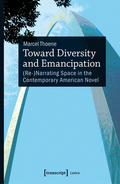 Toward Diversity and Emancipation | Dodax.at