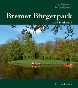 Bremer Bürgerpark | Dodax.co.uk