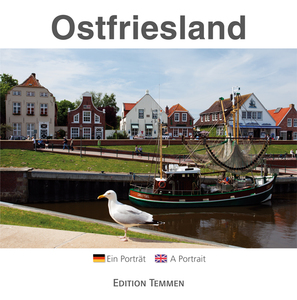 Ostfriesland | Dodax.co.uk