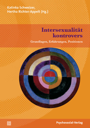 Intersexualität kontrovers | Dodax.at