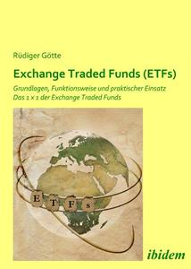Exchange Traded Funds (ETFs) | Dodax.de