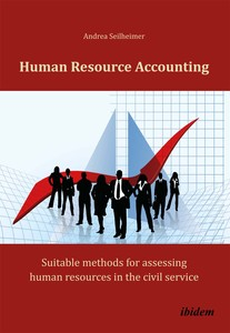 Human Resource Accounting | Dodax.ch